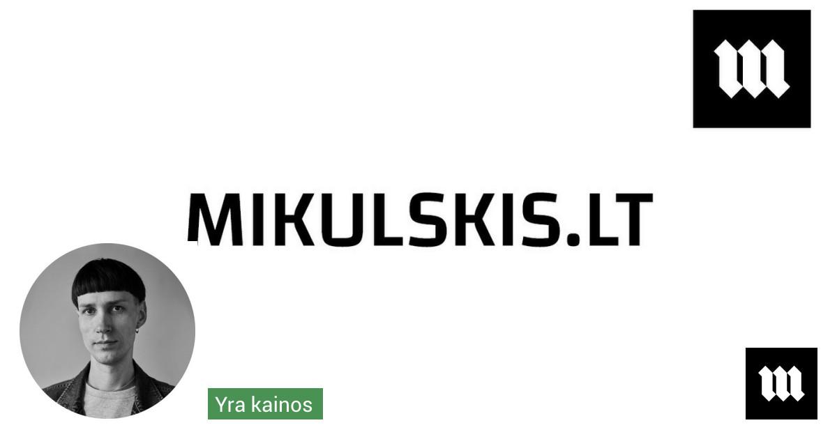 Reklama Marketingas: Google, SEO, Remarketingas Ir Facebook