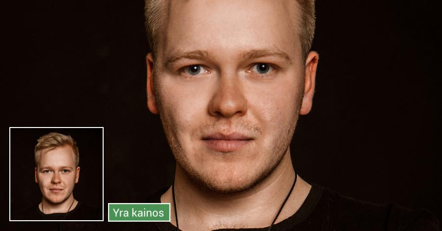 Kernius (Curly Music, ZIP FM) / DJ paslaugos