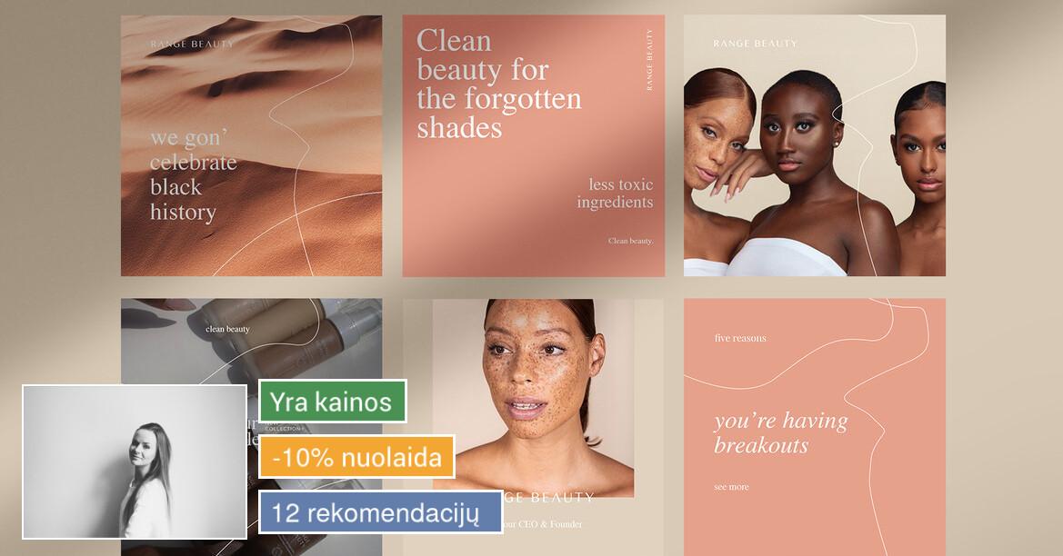 Graphic / digital design  ( UI / UX )