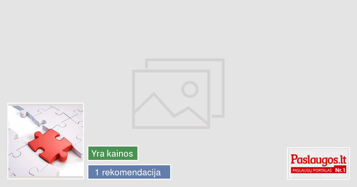 Vertimai iš/į lenkų kalbą