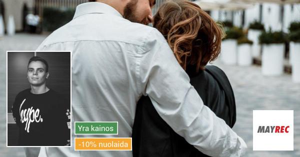 Vestuvių bei kitų renginių fotografas