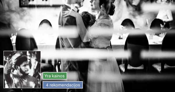 Weddings photography! Order now!