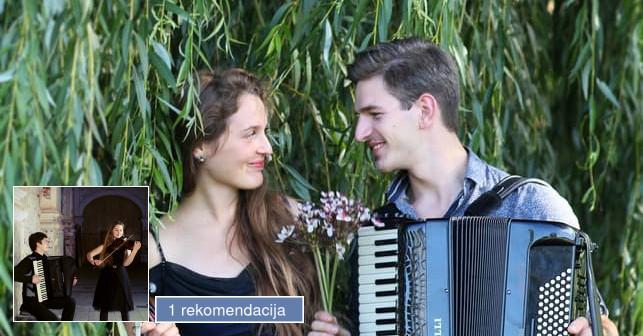 Muzikinis duetas