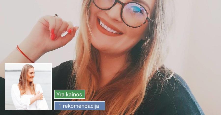 Geštalto terapijos konsultacijos Kaune ir internetu