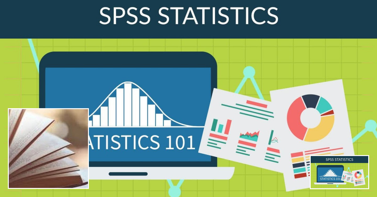 Projektai, SPSS tyrimai, moksliniai darbai, konsultacijos