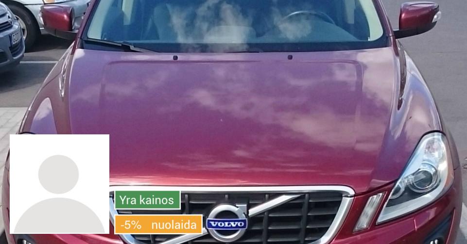 Premium automobiliu, mikroautobusu nuoma