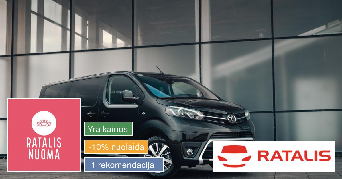 Automobilių nuoma,mikroautobusų nuoma Panevėžyje