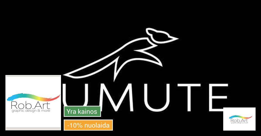 Geriausi Logo/Iliustracijos lietuviškai piniginei