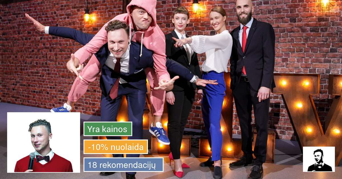 Rimvydas Černiauskas // dyvai.com