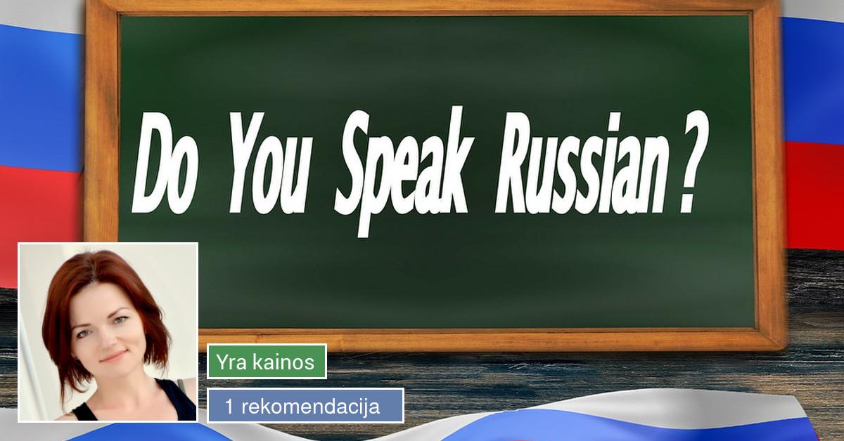 Profesionali vertėja, vertimo magistro laipsnis.