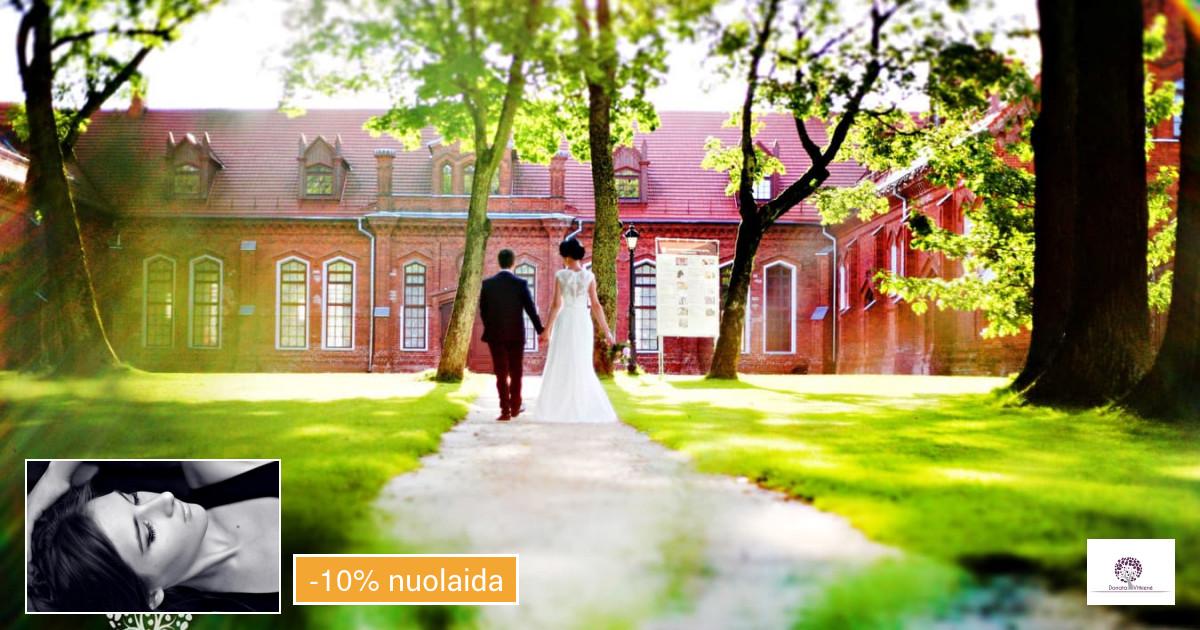 Vestuvių fotografavimas Vilniuje, aukštaitijoje