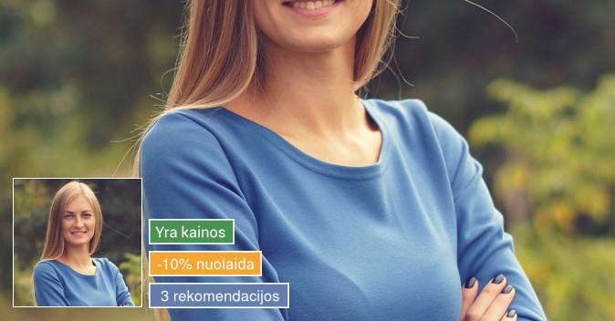 Psichoterapinis konsultavimas, neuroprogramavimas