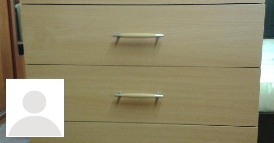 Baldai ,baldų gamyba