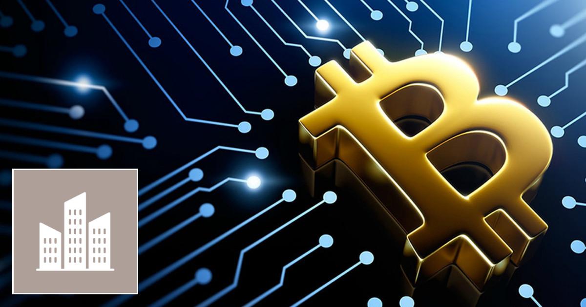 Prekyba kriptovaliutomis