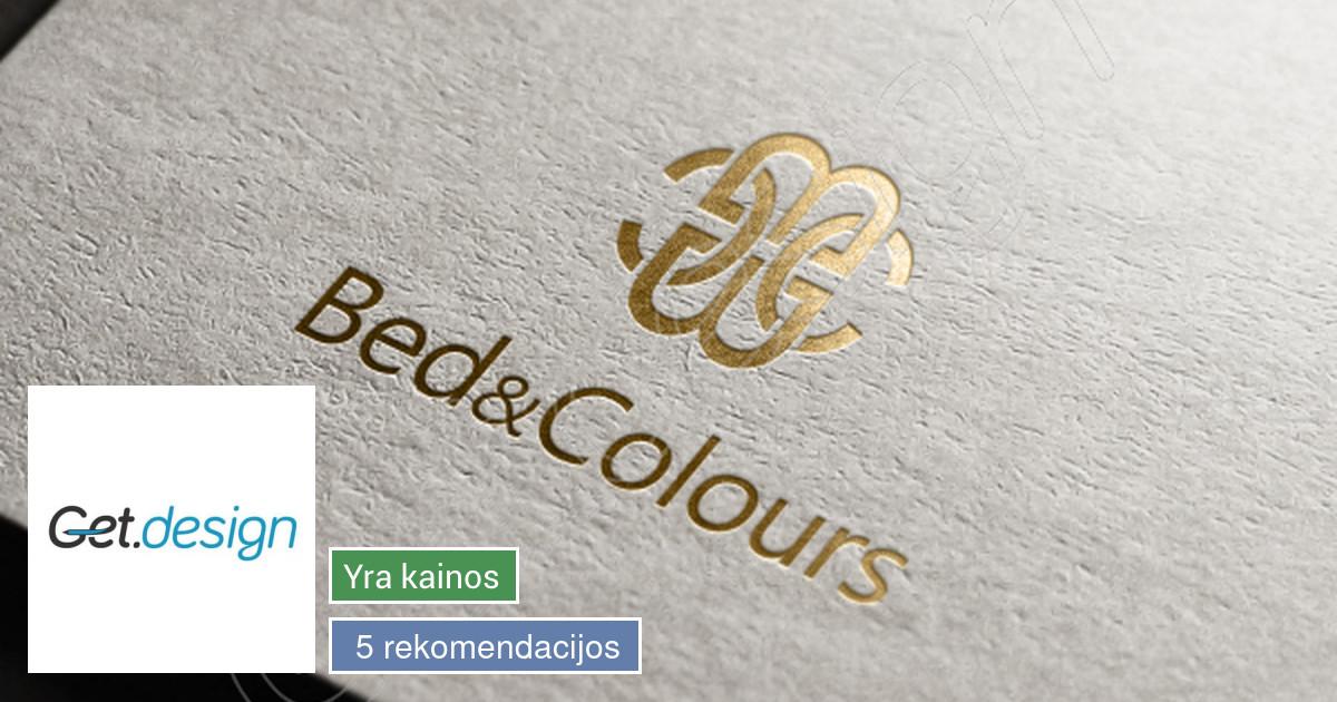 www.get.design - Dizaino darbų konkursai